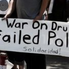 How Do We Help Create Peace After The War On Drugs?