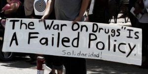 Failed Policy
