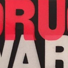 Drug Wars: An Evening with Neil Woods