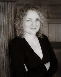 Judith Aldridge